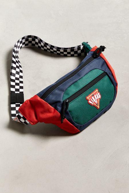 8c416efc7c37 GUESS X J Balvin Vibras Sling Bag