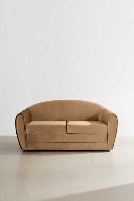 Sleepers Sofas Couches Loveseats Settees More Urban