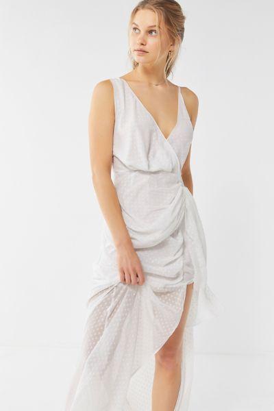 76ff9a0a2d Size S - Dresses + Rompers