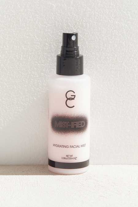 Gerard Cosmetics Mist-Ified Hydrating Facial Mist