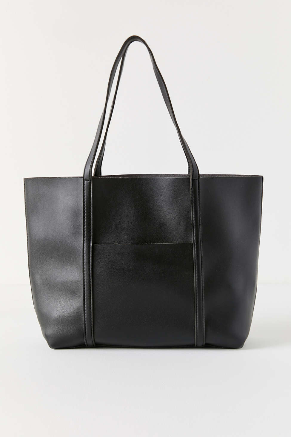 Danielle Carry All Tote Bag by Urban Outfitters