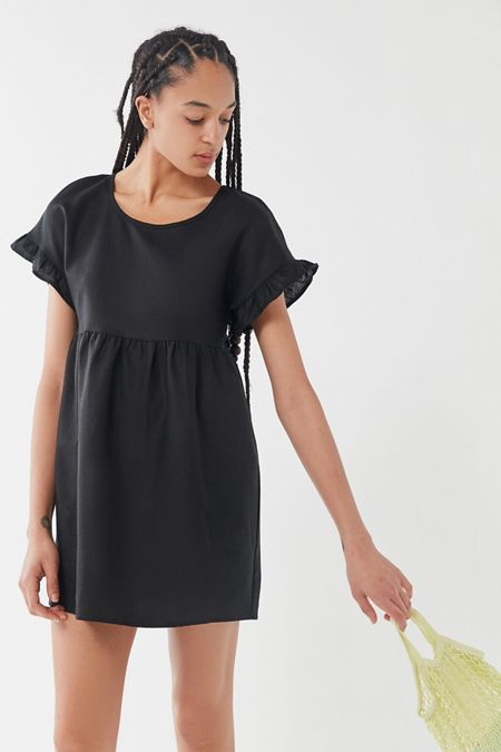 Vintage Dresses Rompers Urban Outfitters