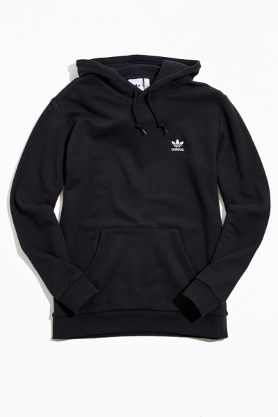 Adidas Originals Hoodies ESSENTIAL HOODIE SWEATSHIRT