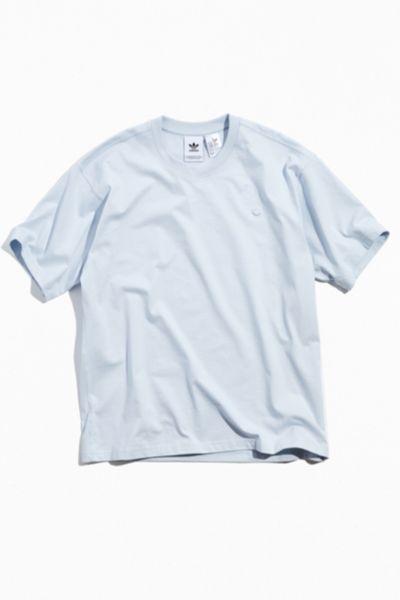 Adidas Originals Cottons ORIGINALS PREMIUM TEE
