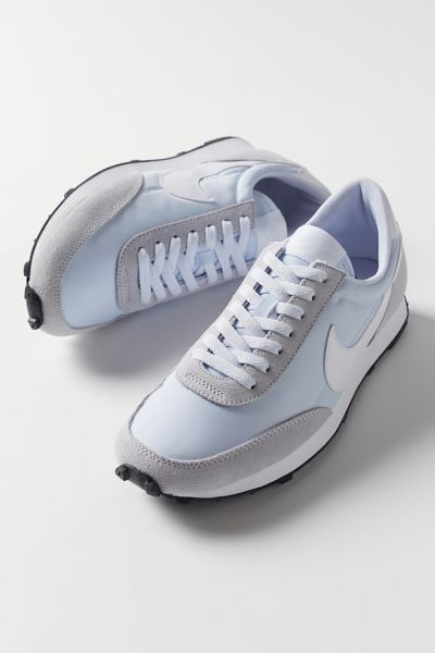 Nike DAYBREAK SNEAKER
