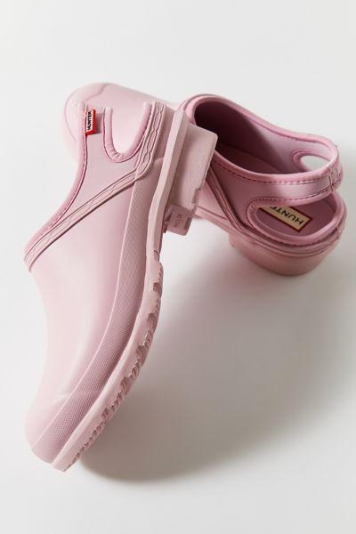 Hunter Shoes ORIGINAL NEBULA PLAY CLOG