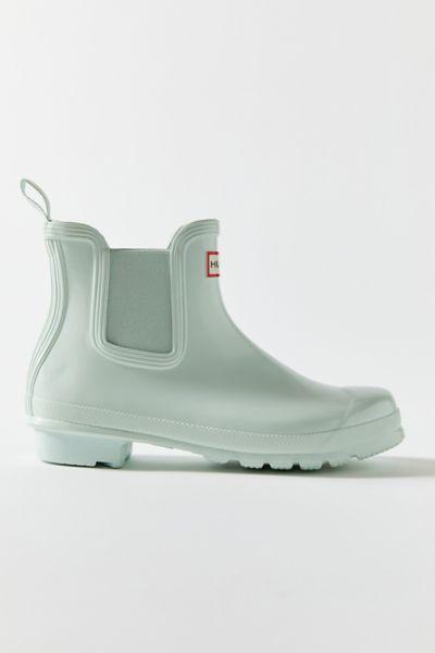 Hunter Boots ORIGINAL CHELSEA BOOT