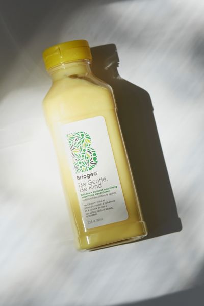 Briogeo Conditioners BE GENTLE, BE KIND BANANA + COCONUT NOURISHING SUPERFOOD CONDITIONER