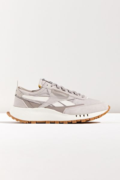 Reebok Leathers CLASSIC LEATHER LEGACY SNEAKER