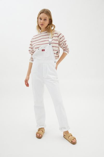 Dickies RELAXED STRAIGHT LEG OVERALL