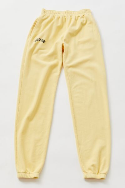 Year Of Ours BOYFRIEND SWEATPANT