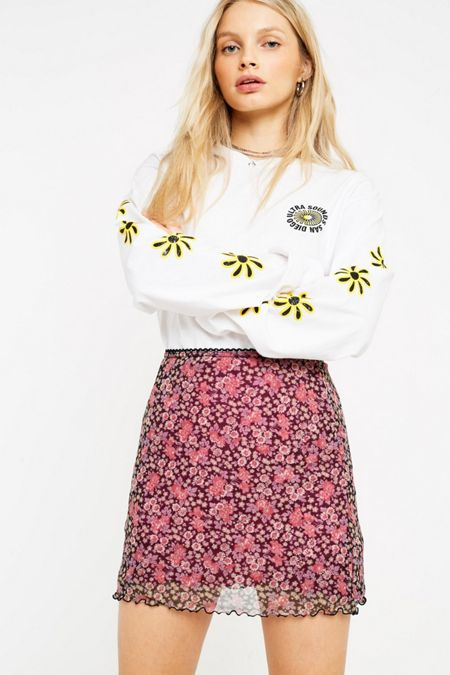 b6221f2d2c Urban Outfitters   Urban Outfitters