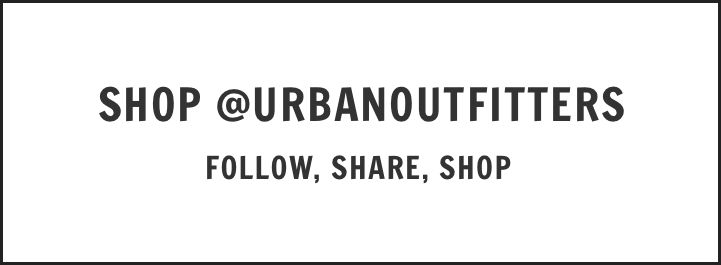 ab4b5385dc52f3 Urban Outfitters