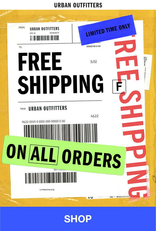 freeship1/