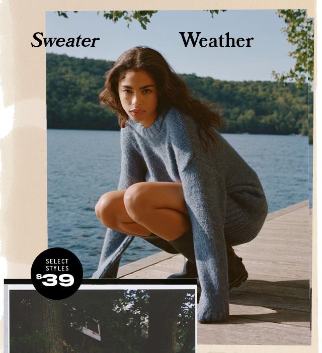 sweaters1/