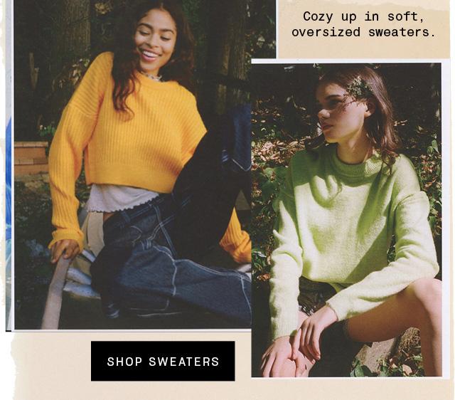 sweaters2/