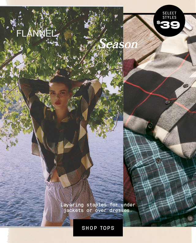 flannels1/