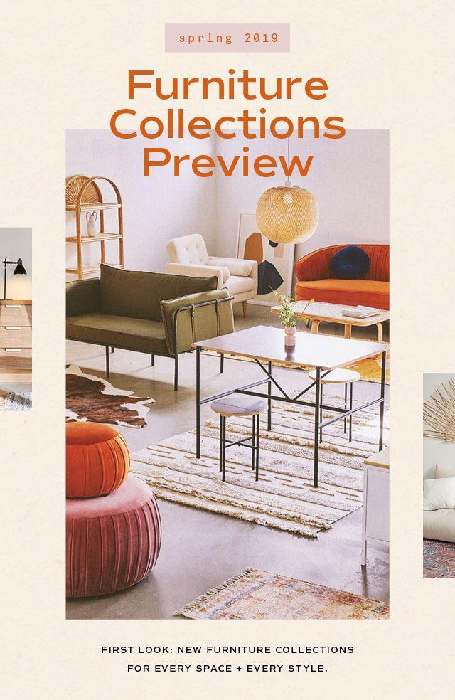 furniture1/