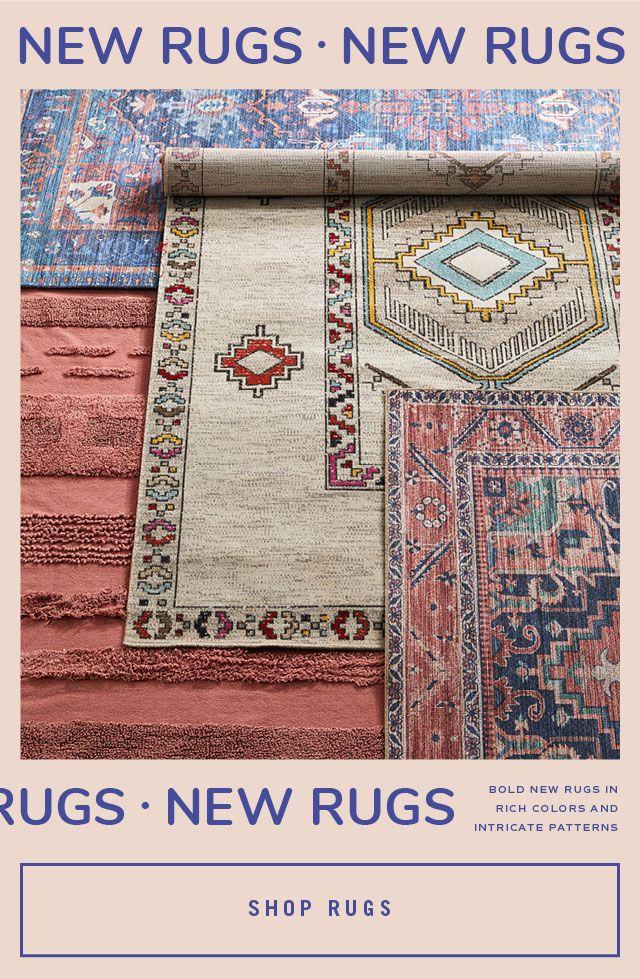 rugs1/
