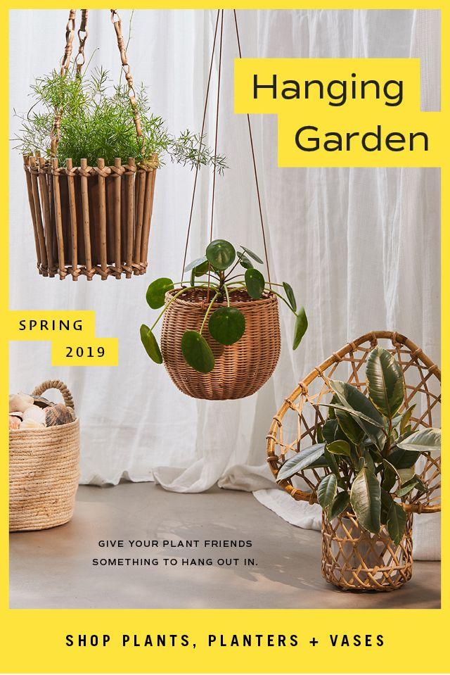 garden1/