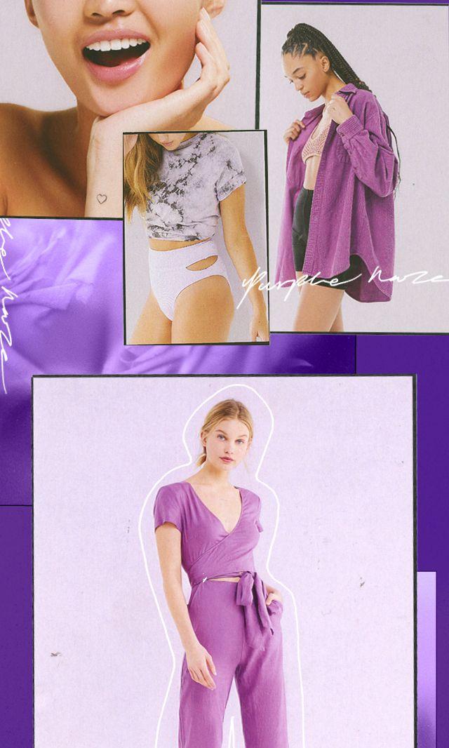 purple2/