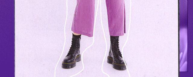 purple3/