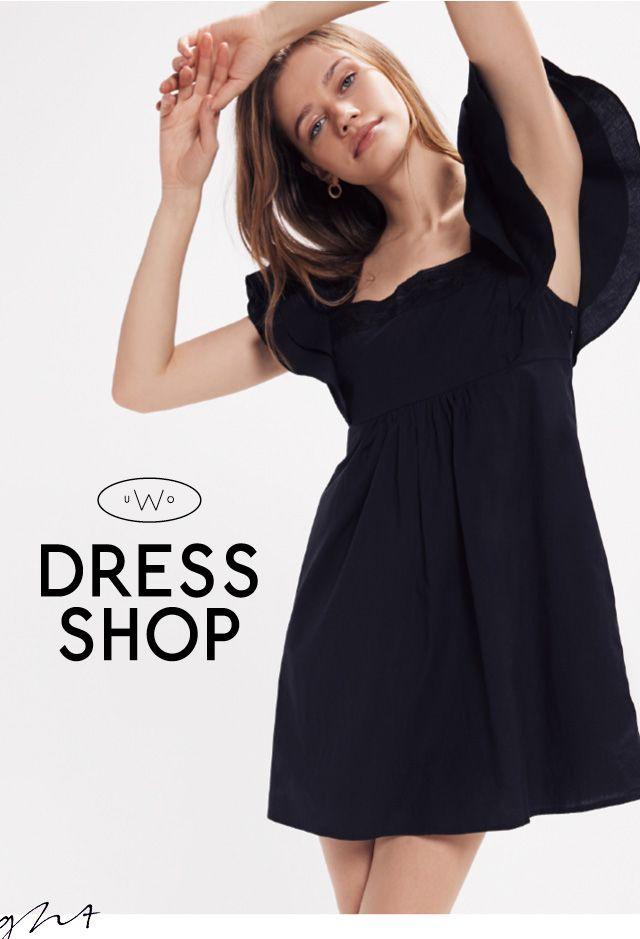 dress1/