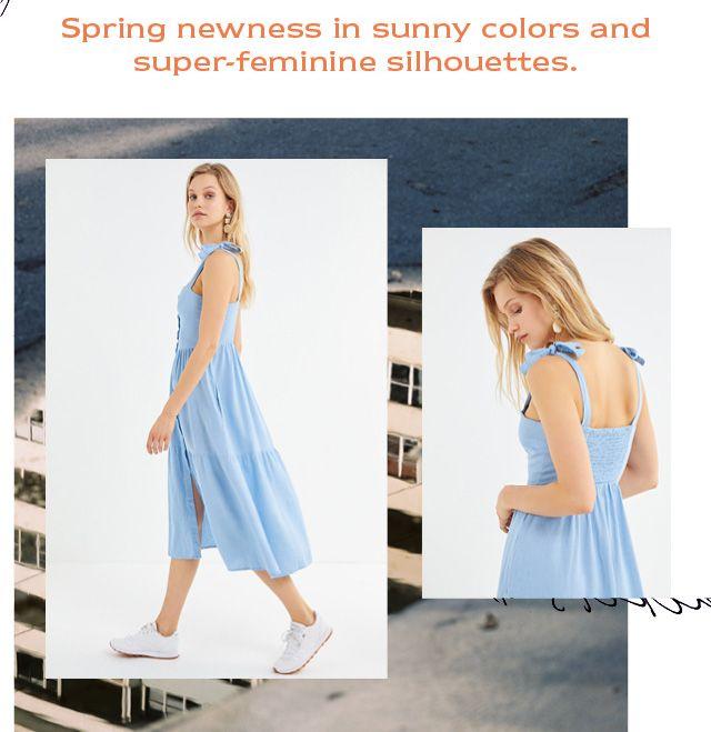 dress2/