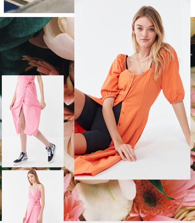 dress3/