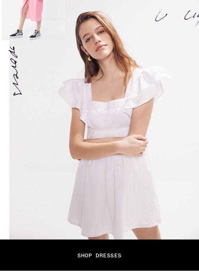 dress4/