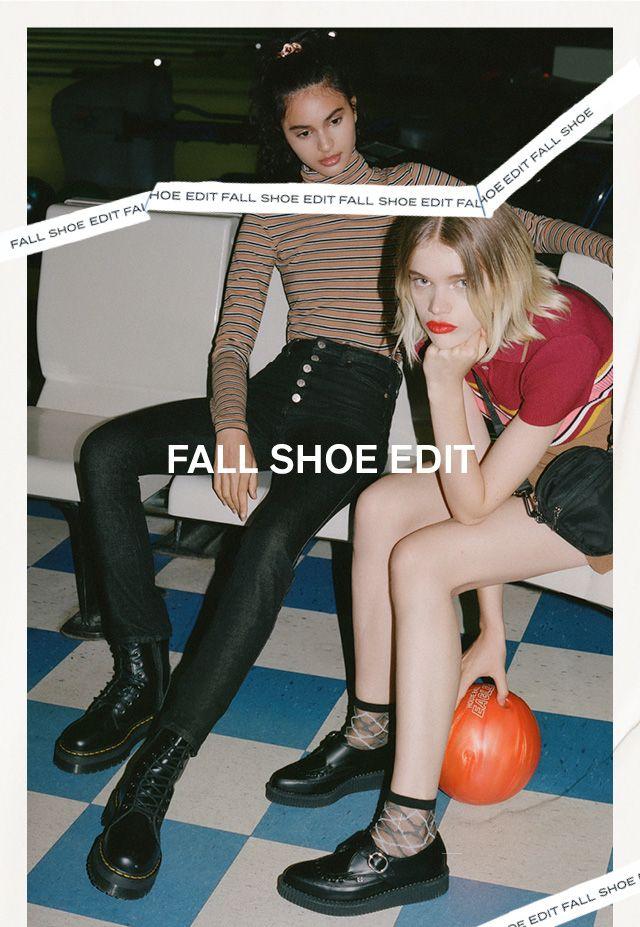 shoes2/