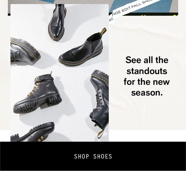 shoes3/
