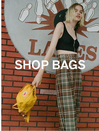 bags1/