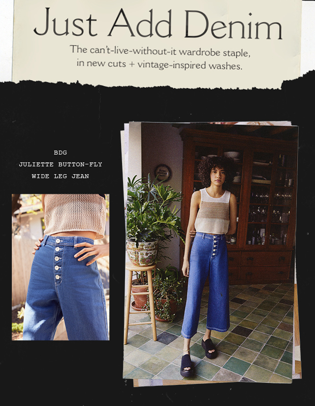 jeans1/