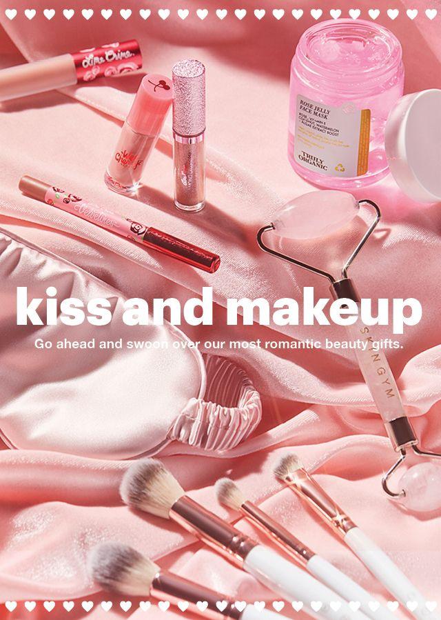 makeup1/