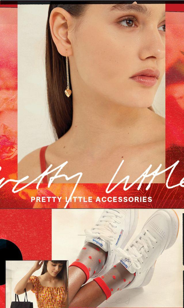 accessories1/