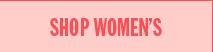 womens1/