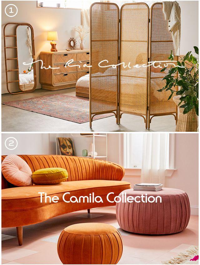 furniture2/