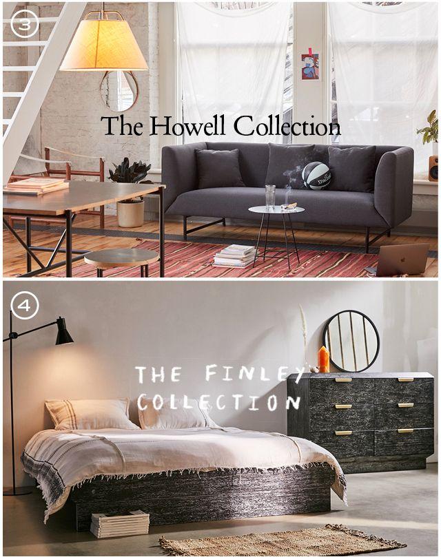 furniture3/
