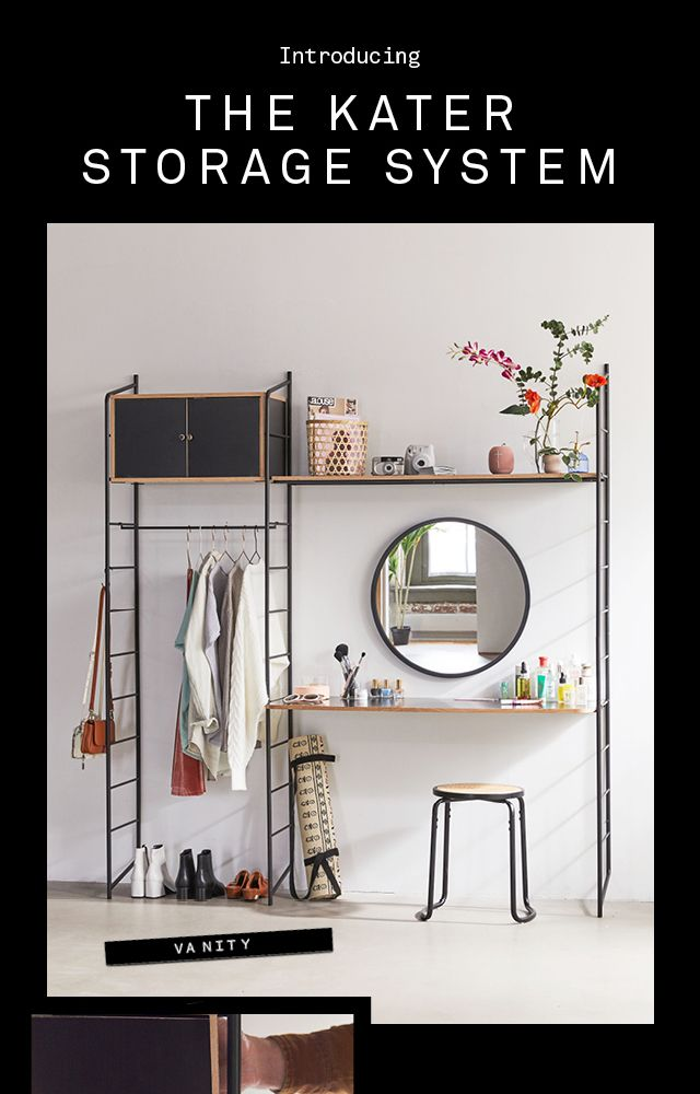 shelf1/