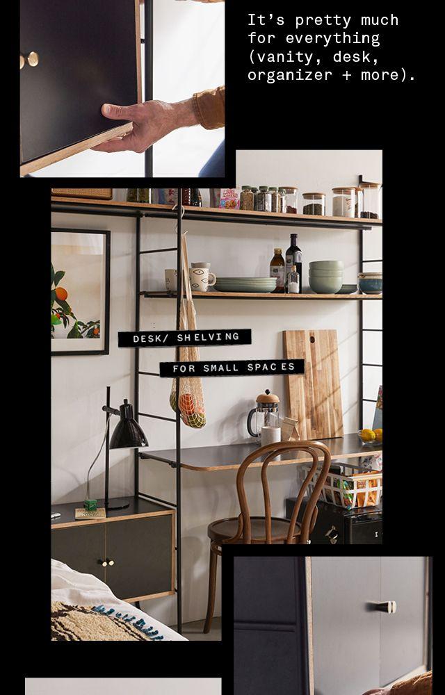 shelf2/