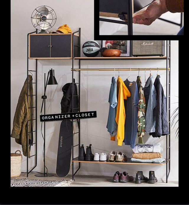 shelf3/