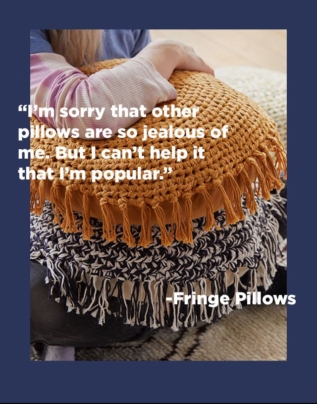 pillow1/