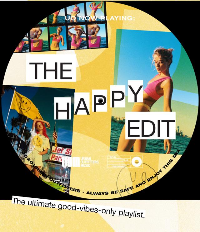 happyeditplaylist1