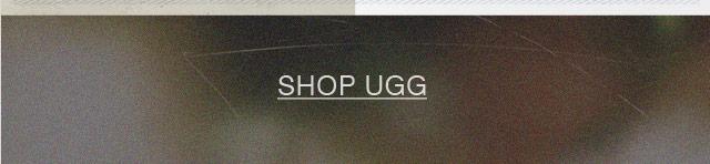 uoxugg9
