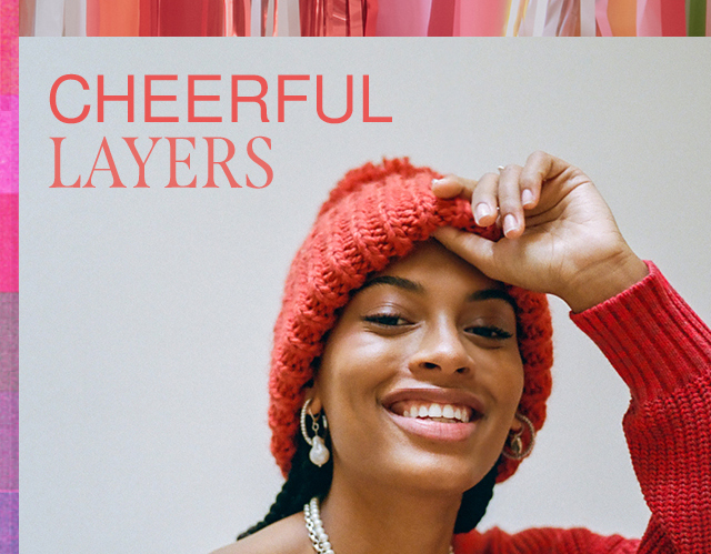 cheerfullayers1