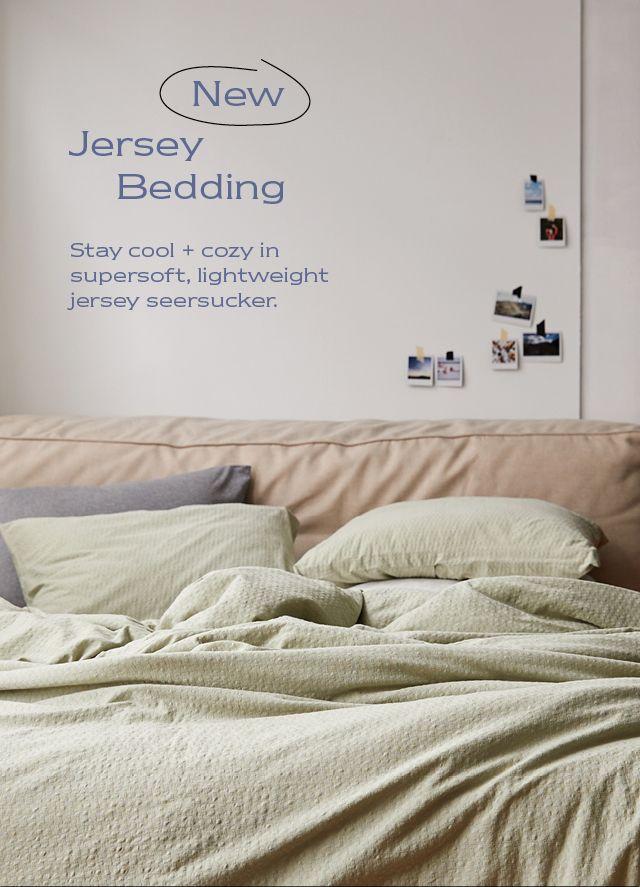 bedding1/