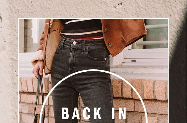 back1/