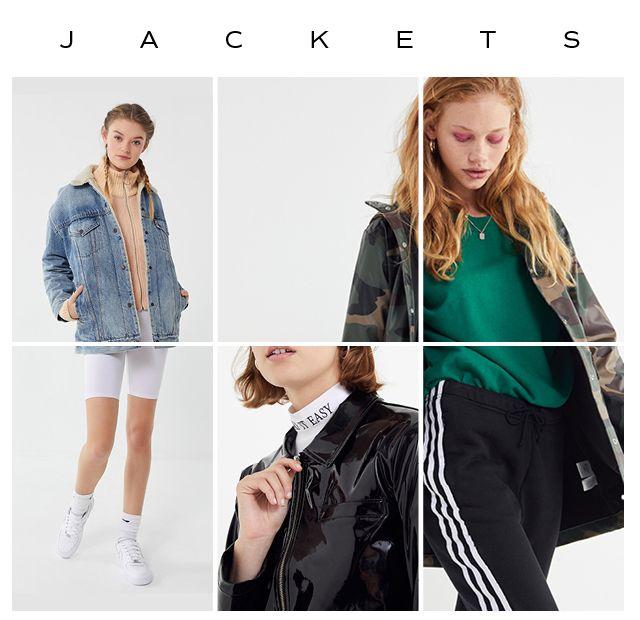 jacket1/