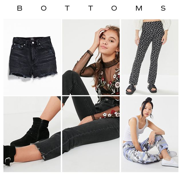 bottoms1/